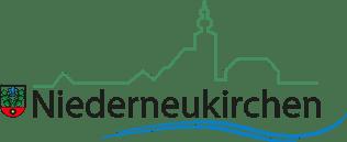 Versicherungsagentur Mstl & Partner - Niederneukirchen